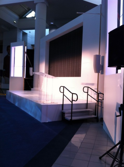 Custom-White-Stage-Set-2
