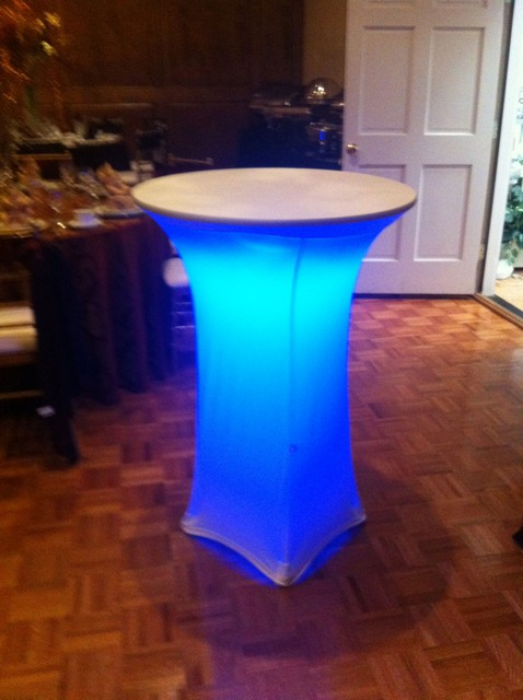 High-top-bistro-table-led-l