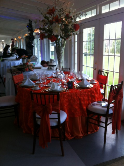 Birkdale-Bridal-Tablescape