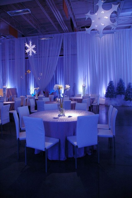Christmas-Party-Tablescape-