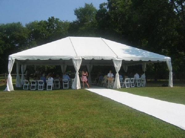 Equipment Rentals In Cornelius North Carolina Party
