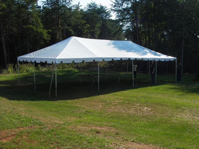 20x40-Frame-Tent