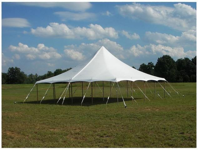 Equipment Rentals In Cornelius North Carolina Party