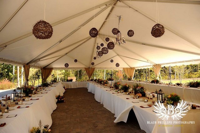 40x60-Tent-Fall-Tablescape