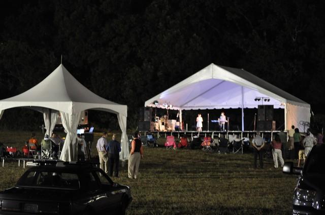 ... StageTentDenverDays ... & Equipment Rentals in Cornelius North Carolina | Party Rental and ...