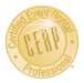 Certified Event Rental Planners at Cooke Rentals