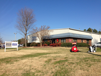 Equipment Rental and Party Rental store in Cornelius NC