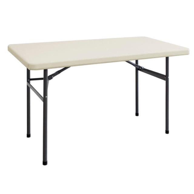 Where to find 4  X 24  RESIN TABLE in Cornelius