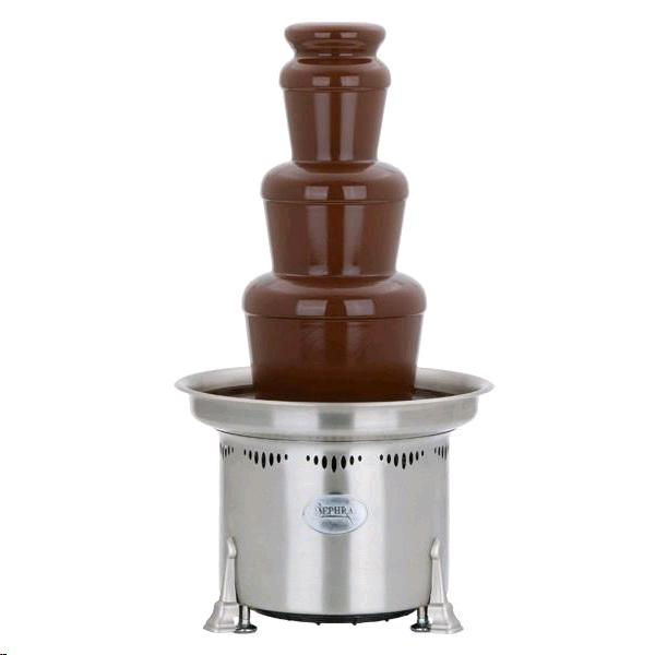 Chocolate Fountain Rentals Cornelius Nc Where To Rent