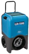 Where to rent DEHUMIDIFIER 29 GAL LGR in Cornelius NC