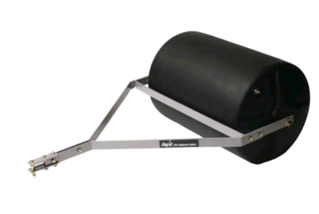 Where to find LAWN ROLLER PULL 18 X24 in Cornelius