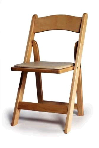 Where to find CHAIR NATURAL WOOD in Cornelius