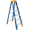 Where to rent 4 ft. Step Ladder in Cornelius NC