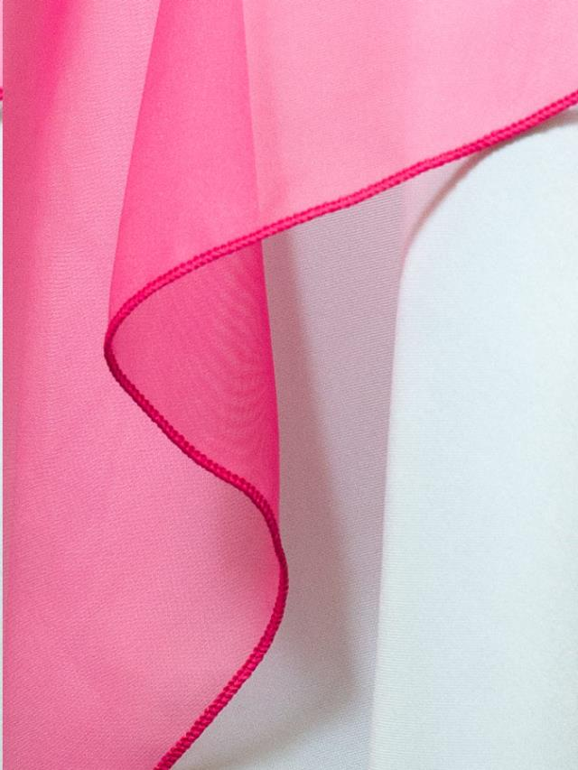 Where to find VOILE HOT PINK in Cornelius