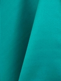 Rental store for MATTE SATIN TEAL in Cornelius NC