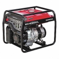 Where to rent 4000W GENERATOR 3500W CONTINUOUS in Cornelius NC