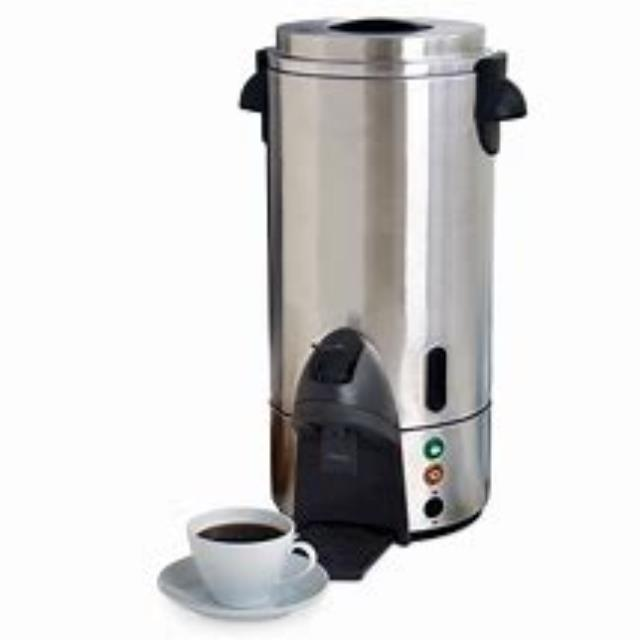 Where to find BEVERAGE WARMER 100 CUP COMMERCIAL in Cornelius