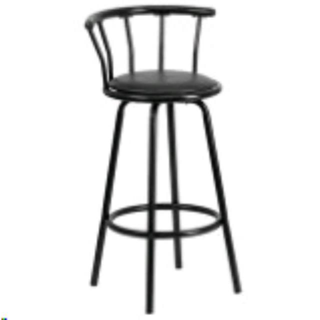 Incredible Bar Stools Rental Cornelius Nc Rent Bar Stools In Cornelius Unemploymentrelief Wooden Chair Designs For Living Room Unemploymentrelieforg