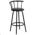 Where to rent BAR STOOLS in Cornelius NC