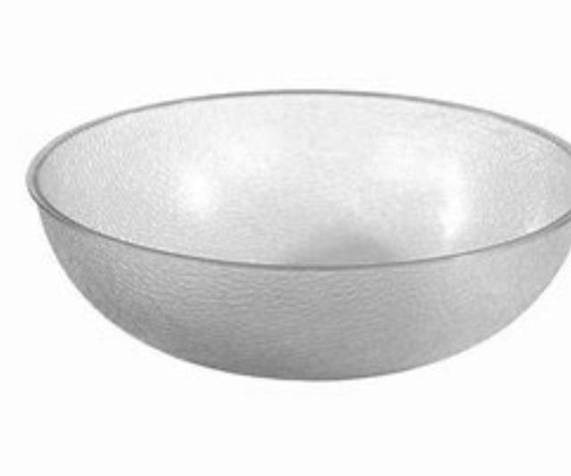 Where to find CRACKED BOWL 12.5 in Cornelius