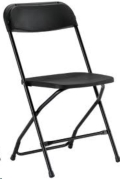 Where to rent CHAIRS in Cornelius NC