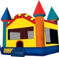 Where to rent BOUNCE HOUSES in Cornelius NC