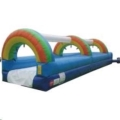 Where to rent WATER SLIDES in Cornelius NC