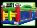 Where to rent OBSTACLE COURSES in Cornelius NC