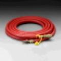 Where to rent AIR HOSE 3 8 X 50FT in Cornelius NC