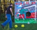 Where to rent KICK   SCORE SOCCER in Cornelius NC