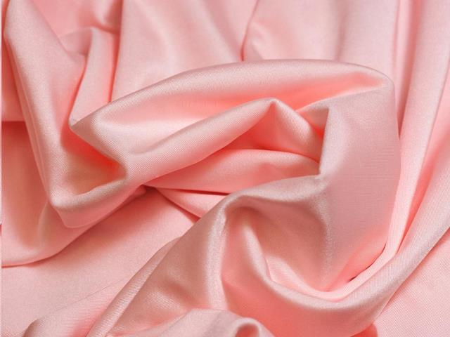 Where to find SPANDEX LIGHT PINK in Cornelius