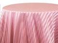 Rental store for CASABLANCA STRIPE PINK  REVERSE in Cornelius NC