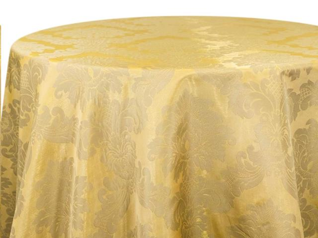 Where to find ORGANZA DAMASK BEESEWAX in Cornelius