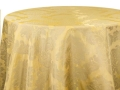 Rental store for ORGANZA DAMASK BEESEWAX in Cornelius NC