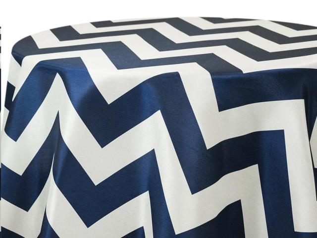 Where to find BLOODY BIG CHEVRON NAVY in Cornelius