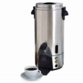 Rental store for BEVERAGE WARMER 100 CUP STAINLESS STEEL in Cornelius NC
