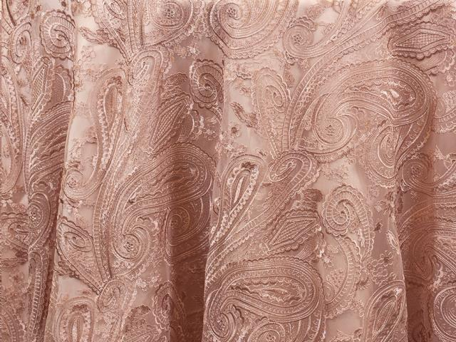 Where to find PAISLEY LACE BLUSH in Cornelius