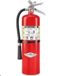 Rental store for FIRE EXTINGUISHER in Cornelius NC