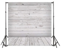 Where to rent WOOD PLANK PHOTOBOOTH BACKDROP 8x10 in Cornelius NC