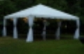 Where to rent TENT ACCESSORIES in Cornelius NC
