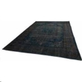 Where to rent CARPET, 8 X12  BLACK in Cornelius NC