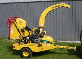 Where to find BRUSH CHIPPER 6 INCH in Cornelius