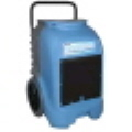 Where to rent DEHUMIDIFIER 15 GAL DR in Cornelius NC