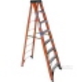 Where to rent 12 ft. Step Ladder in Cornelius NC