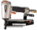 Where to rent FINISH NAILER AIR in Cornelius NC