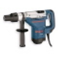 Where to rent ROTARY HAMMER in Cornelius NC