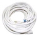 Where to rent WHITE ELEC EXT CORD in Cornelius NC