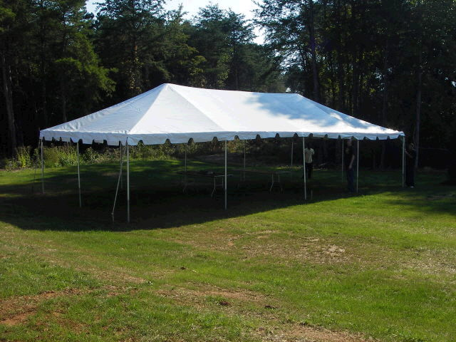 Where to find 20X40 WHITE STANDARD FRAME TENT in Cornelius ... & 20X40 WHITE STANDARD FRAME TENT Sales Cornelius NC Where to Buy ...