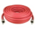 Where to rent AIR HOSE 3 4 X 50 in Cornelius NC