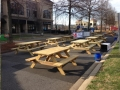 Rental store for PICNIC TABLE 6 in Cornelius NC